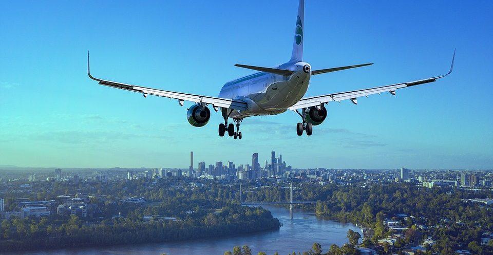 Quel est le meilleur moment pour acheter un billet d'avion